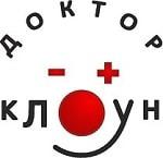 Доктор Клоун Логотип