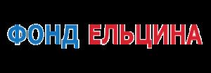 fond_elcina_logo
