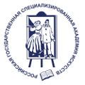 instetutiskustv_logo