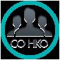 logo_so_nko
