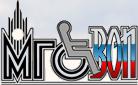 mos_voi_logo