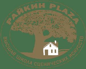 raikin-shcola-logo