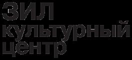 zil_logo